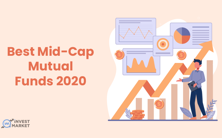 Best Mid-Cap Mutual Funds
